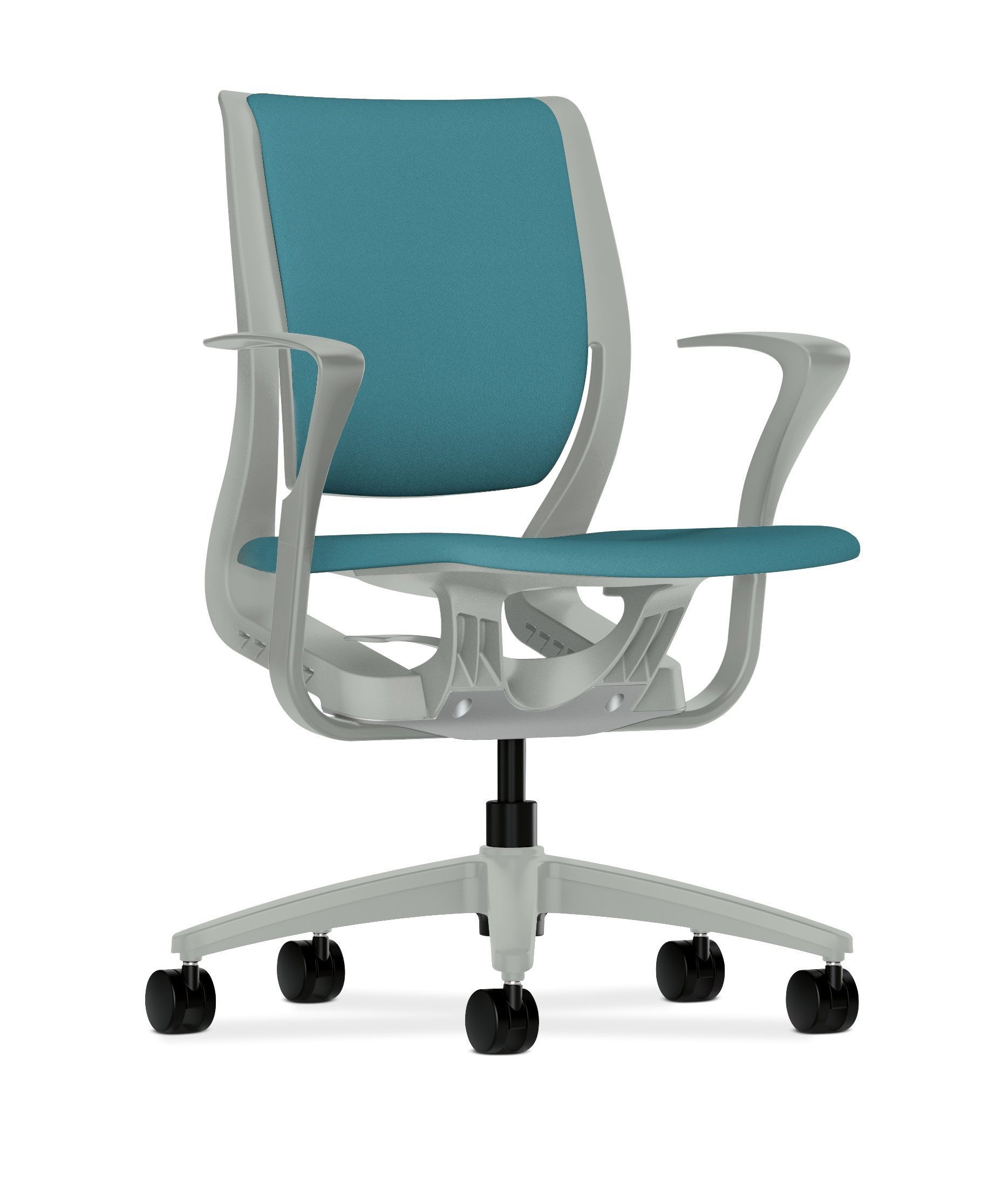 Superbe HON Purpose Task Chair