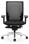 Global G20 Executive Mesh Task Chair