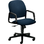 HON Solutions Executive Task Chair