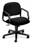 HON Solutions Managerial Chair