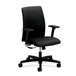 HON Ignition Task Chair