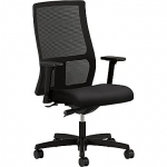 HON Ignition Mesh Back Work Chair