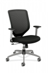 HON Boda Mesh Back Task Chair