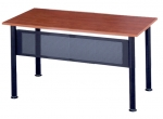 Mayline Encounter Training Table  18D x 72W