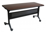 Mayline Encounter Training Table 24D x 72W