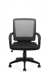 OTG Mesh Back Managers Chair