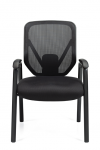 OTG Mesh Back Guest Chair