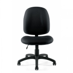 OTG Armless Task Chair