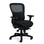 OTG Mesh Executive Chair
