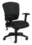 OTG Tilter Task Chair with Arms