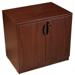 OTG Superior Laminate Storage Cabinet
