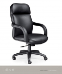 JSI Anthem Executive Swivel Chair