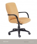JSI PRODIGY Managers Chair,  PLAIN BACK