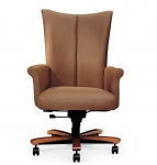 Traditional Executive TARA Swivel
