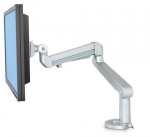 Edge Flat Screen Monitor Arm