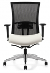 Global Vion Task Mesh Chair