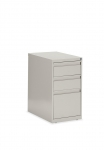 Drawer Pedestal-G Series Freestanding-Box/Box/File - 23D