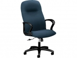 HON Gamut 2070 High Back Task Chair