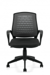OTG Mesh Back Task Chair