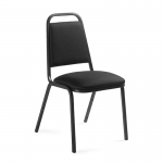 OTG Stack Chair Armless- Packed (2 per carton)