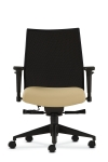 Trendway Sketch R, Mid Back Task Chair
